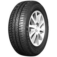 Semperit Confort-Life 2 175/65R14 82T
