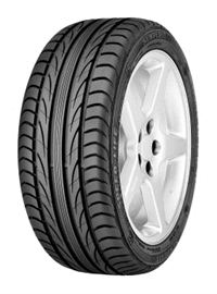 Semperit Speed-Life 195/45R15 78V