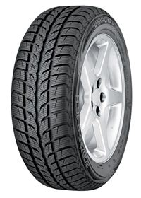 Uniroyal MS Plus 6 175/65R14 82T