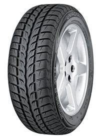 Uniroyal MS Plus 66 185/60R15 84T