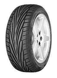 Uniroyal RainSport 2 225/35R19 88Y