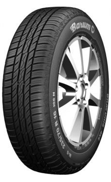 Barum Bravuris 4x4 235/55R17 103V
