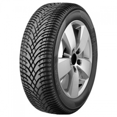Bf Goodrich G-force Winter 2 225/55R17 101H