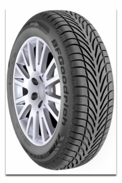 Bf Goodrich G-Force Winter 215/55R16 93H