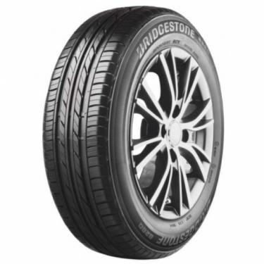 Bridgestone B280 175/65R14 82T