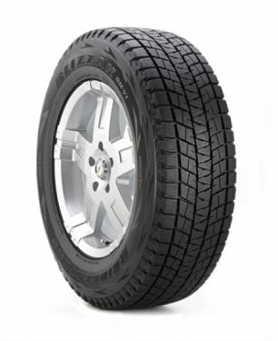 Bridgestone Blizzak DM-V1 215/80R15 102R