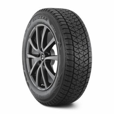 Bridgestone Blizzak DM-V2 265/70R15 112R