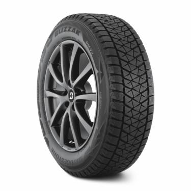Bridgestone Blizzak DM-V2 215/80R15 102R