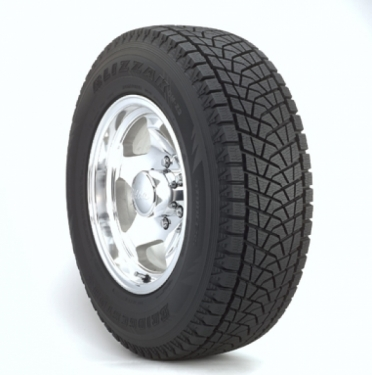 Bridgestone Blizzak DM-Z3 255/70R15 112Q