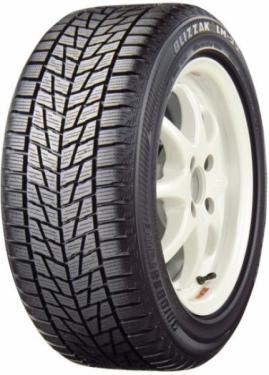 Bridgestone Blizzak LM-22 255/40R17 94H