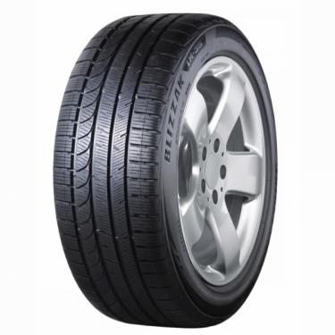 Bridgestone Blizzak LM-35 235/45R17 94H