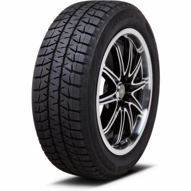 Bridgestone Blizzak WS80 225/60R17 99H