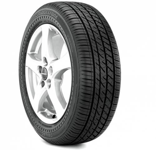 Bridgestone Driveguard RFT 215/55R17 98W