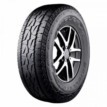 Bridgestone Dueler A/T001 205/70R15 96T