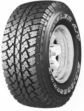 Bridgestone Dueler AT D693 225/75R15 110S