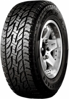 Bridgestone Dueler AT D694 225/75R16 103/100S