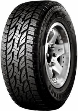 Bridgestone Dueler AT D694 205/80R16 110/108S