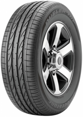 Bridgestone Dueler HP Sport 225/55R18 98V