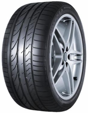 Bridgestone Potenza RE050 A 225/45R18 91W