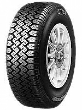 Bridgestone Winter M723 225/75R16C 121/120N