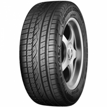 Continental Cross Contact 315/30R22 107Y