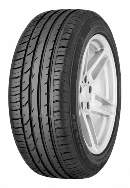 Continental Premium Contact 2 205/60R16 96W
