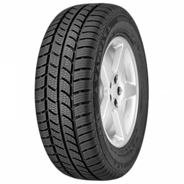 Continental Vanco Winter 2 175/75R16C 101/99R