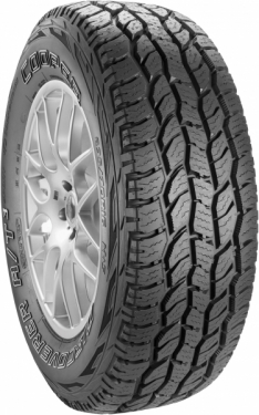 COOPER DISCOVERER A/T3 SPORT 265/75R15 112T