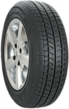 COOPER WEATHER MASTER SA2 XL 185/55R15 86T