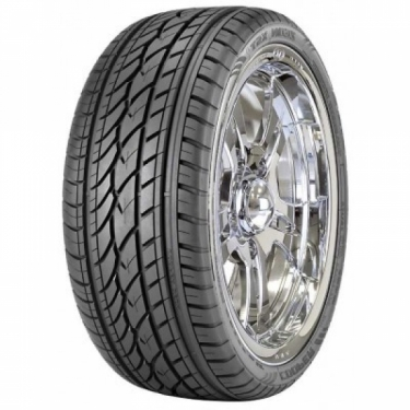 Cooper Zeon XST-A 215/65R16 98H