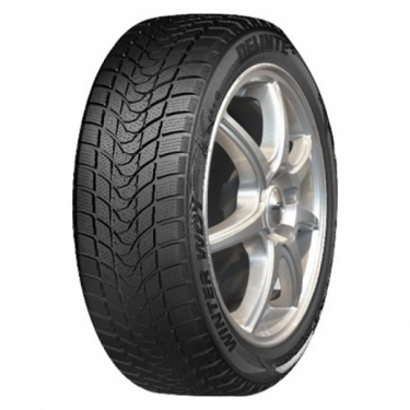 Delinte Winter WD1 195/60R15 88H