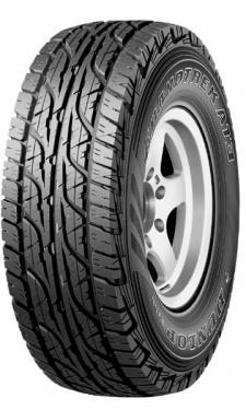 Dunlop Grandtrek AT3 205/70R15 96T