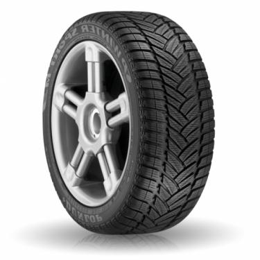 Dunlop Winter M3 275/55R19 111H