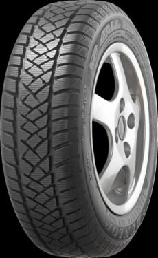 Dunlop SP 4All Seasons  195/65R15 91H