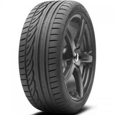 Dunlop SP Sport 01 * ROF 205/45R17 84V