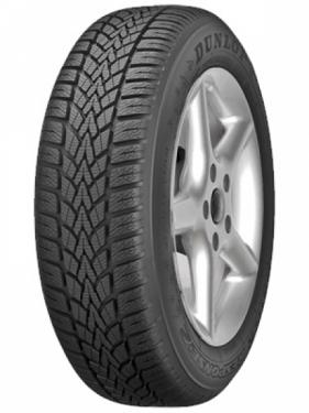 Dunlop Winter Response 2 195/65R15 91T
