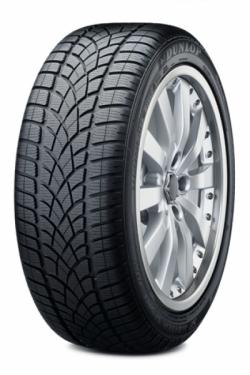 Dunlop SP Winter Response 3D 195/65R15 91T