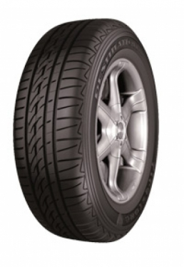 Firestone Destination HP 275/55R17 109V