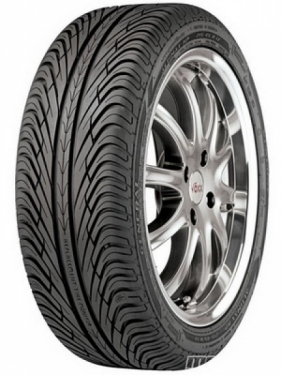 GENERAL ALTIMAX HP 175/65R14 82H