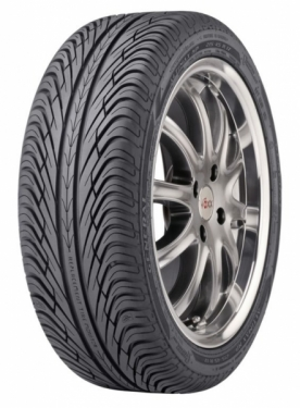 General Altimax UHP 195/45R15 78V