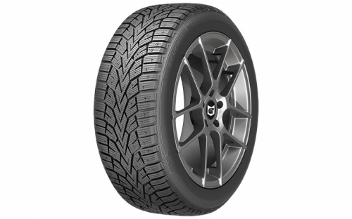 General Altimax Winter 3 195/65R15 91T