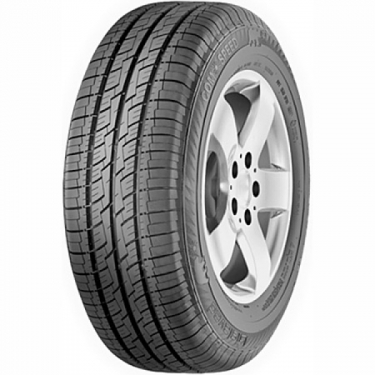GISLAVED COM*SPEED 195/75R16C 107/105R