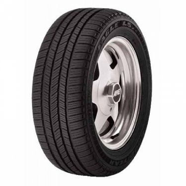 Goodyear Eagle LS2 RFT 225/55R17 97V
