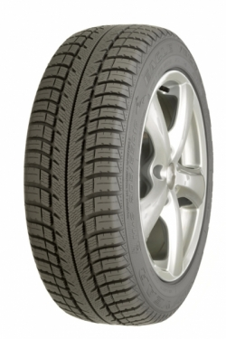 Goodyear Eagle Vector 2+ 225/45R17 91W
