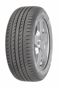 GOODYEAR EFFICIENT GRIP SUV 215/70R16 100H