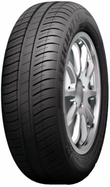 Goodyear Efficient Grip Compact 165/65R15 81T