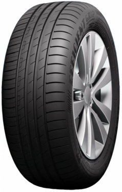 Goodyear Efficient Grip Performance 195/50R15 82V