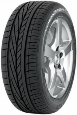 Goodyear Excellence RFT 195/55R16 87H