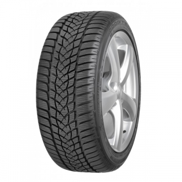 Goodyear Ultra Grip Performance G1 245/45R18 100V