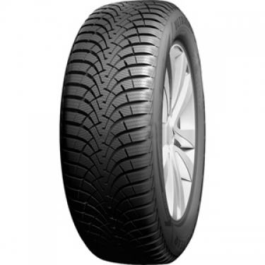 GOODYEAR ULTRAGRIP 9 155/65R14 75T